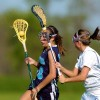 Title IX: My right to play